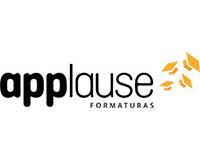 Applause-Formaturas
