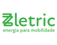Zletric